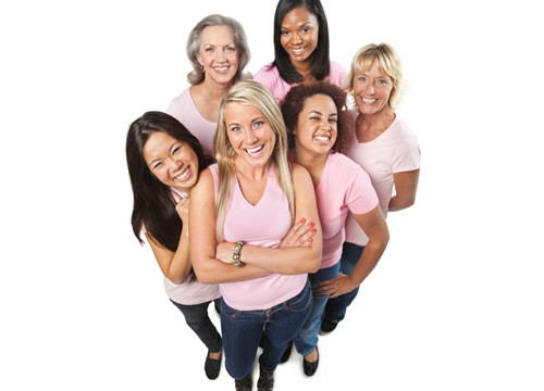 womens health clinics melbourne