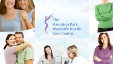 Hampton Park Women's Centre