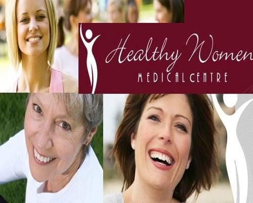 Womens sexual health clinic perth