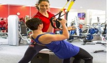personal_training_for_women_Sydney