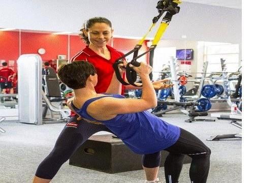 personal_training_for_women_Sydney