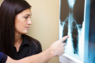 osteopath sydney womens health clinics