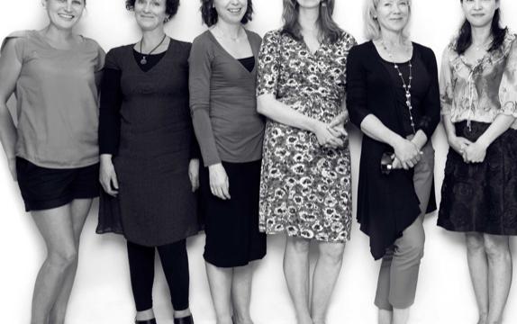 womens health clinic chatswood sydney