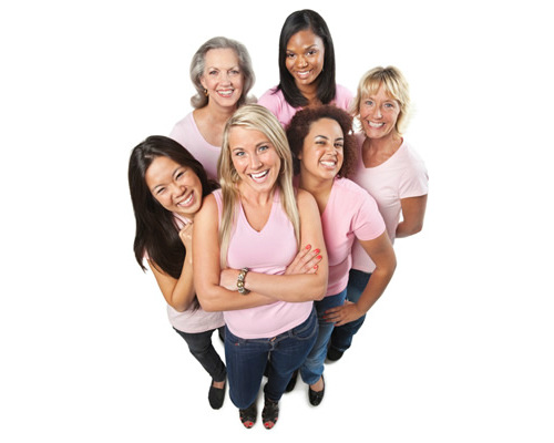 womens health clinics melbourne