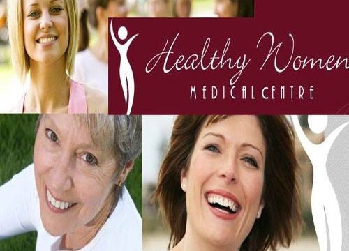 Healthy Women Medical Centre
