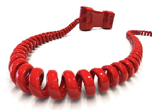 phone sex operator safe sex work