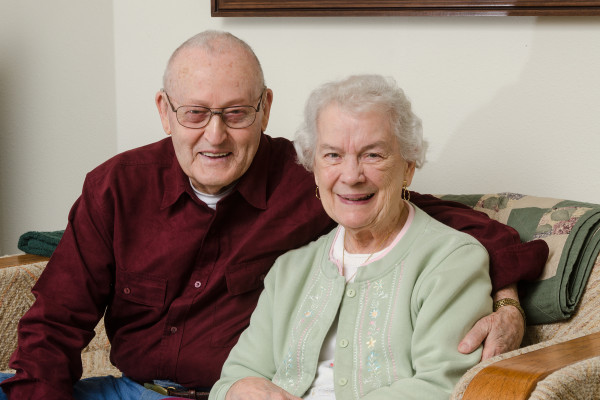 health clinics australia longevity life expectancy anti-ageing