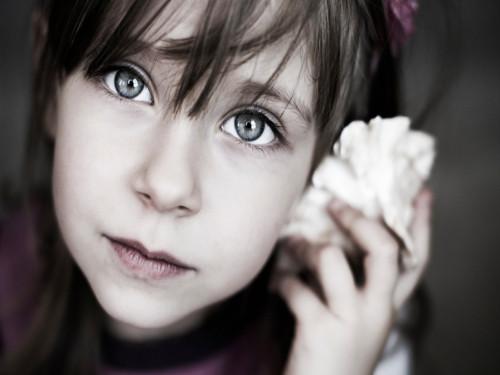 auditory processing disorder treatments sydney australia