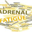 16-Adrenal-fatique-Clinics-in-Australia
