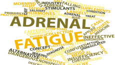 16-Adrenal-fatique-Clinics-in-Australia
