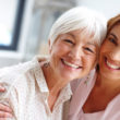 womens teeth care