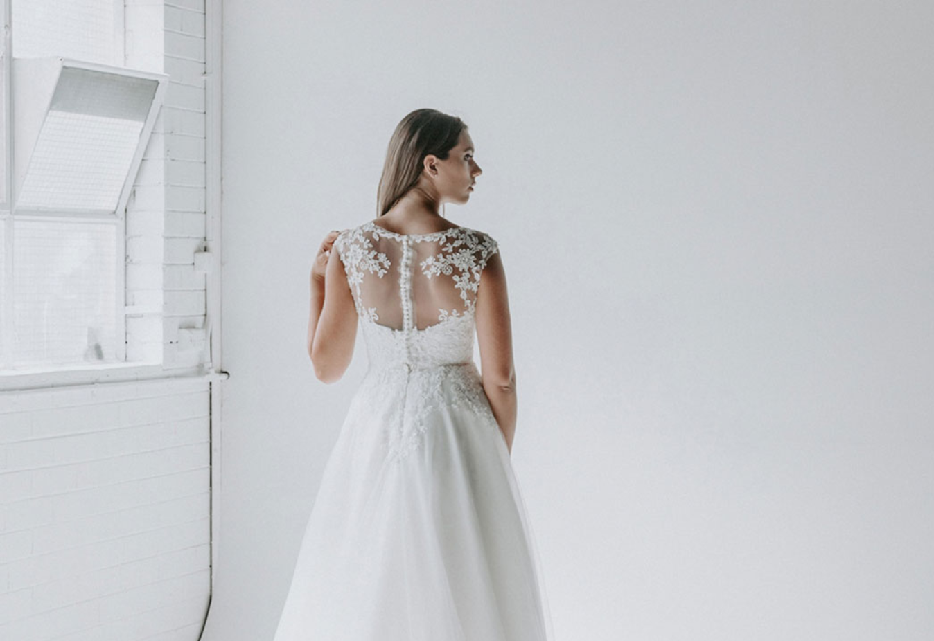 fit into your wedding dress melbourne