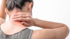 Fibromyalgia Relief